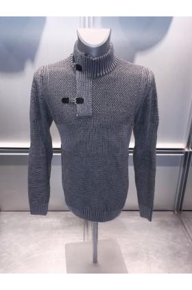 MENS SWEATER HG0643/MA719